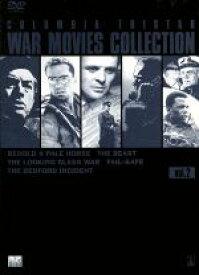 【中古】 コロンビア・トライスター WAR MOVIES COLLECTION VOL.2 冷徹な戦場編 /(洋画) 【中古】afb