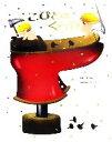 【中古】 こびとのくつや 大人になっても忘れたくない いもとようこ世界の名作絵本/いもとようこ(その他),グリム(その他) 【中古】afb