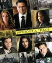 【中古】 WITHOUT A TRACE/FBI失踪者を追え!<フォース>セット2 /アンソニー・ラパリア,ポピー・モンゴメリー,…