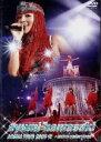 【中古】 ayumi hamasaki ARENA TOUR 2006 A〜(miss)understood〜 /浜崎あゆみ 【中古】afb