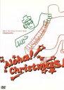【中古】 Xmas Concert 2006 PAGODAPIA〜Aloha!Christmas! /大江千里 【中古】afb