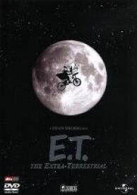 【中古】 E.T. /スティーヴン・スピルバーグ(監督),ヘンリー・トーマス,ディー・ウォーレス,ドリュー・バリモア 【中古】afb