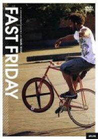 【中古】 ファスト・フライデー シアトル・ピストバイク・シーン /(趣味/教養) 【中古】afb
