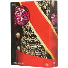 【中古】 宮〜Love in Palace DVD−BOXII /ユン・ウネ,チュ・ジフン 【中古】afb