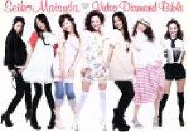 【中古】 Seiko Matsuda Video Diamond Bible /松田聖子 【中古】afb
