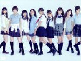 【中古】 AKBがいっぱい〜ザ・ベスト・ミュージックビデオ〜 /AKB48 【中古】afb
