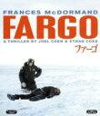 【中古】 ファーゴ(Blu−ray Disc) /フランシス・マクドーマンド,スティーヴ・ブシェミ,ウィリアム・H.メイシー,…