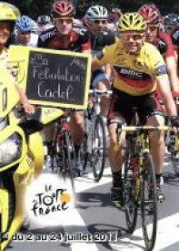 【中古】 ツール・ド・フランス2011 スペシャルBOX(Blu−ray Disc) /(スポーツ) 【中古】afb
