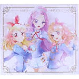 【中古】 TVアニメ/データカードダス『アイカツ!』COMPLETE CD−BOX(完全生産限定) /STAR☆ANIS、AIKATSU☆STARS! 【中古】afb