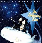 【中古】 The Swinging Star /DREAMS COME TRUE 【中古】afb