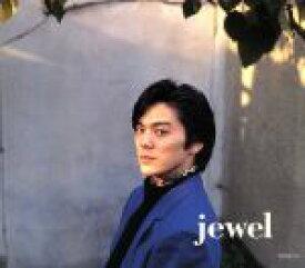 【中古】 『JEWEL』〜尾崎豊 ラブソングフォトアルバム /アレクセイ・スルタノフ 【中古】afb