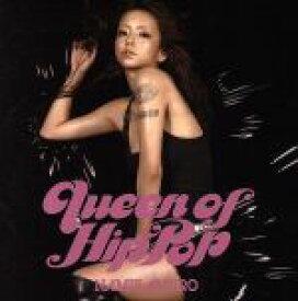 【中古】 Queen of Hip−Pop /安室奈美恵 【中古】afb