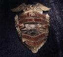 【中古】 THE PRODIGY THEIR LAW THE SINGLES 1990〜2005(グレイテスト・ヒッツ 1990−2005) /ザ・プロディ…
