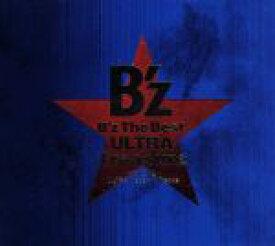 "【中古】 B'z The Best""ULTRA Treasure""(DVD付) /B'z 【中古】afb"