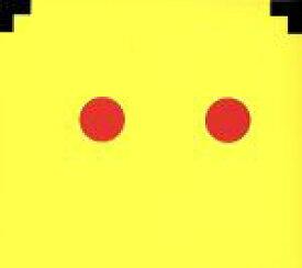 【中古】 YELLOW(初回生産限定盤)(DVD付) /電気グルーヴ 【中古】afb