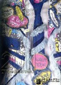 【中古】 リクエストアワーセットリストベスト100 2011 「ヘビーローテーション」BOX (生写真5枚付) /AKB48 【中古】afb