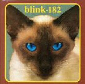 【中古】 【輸入盤】cheshire cat /blink−182 【中古】afb