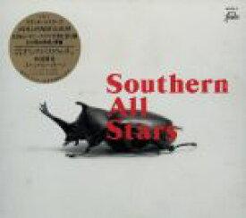 【中古】 【リストウォッチ付】SOUTHERN ALL STARS(初回限定盤) /サザンオールスターズ 【中古】afb