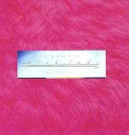 【中古】 Mie&Kei〜Pink Lady Best Selection /ピンク・レディー 【中古】afb