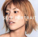 【中古】 SELF PORTRAIT /hitomi 【中古】afb