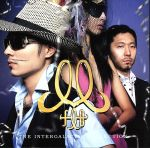 【中古】 The Intergalactic Collection 〜ギャラコレ〜 /m−flo 【中古】afb
