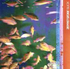 【中古】 SLICK         (CCCD) /ZEPPET STORE 【中古】afb