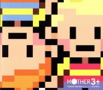 【中古】 MOTHER3+ /D.C.M.C.,大貫妙子 【中古】afb