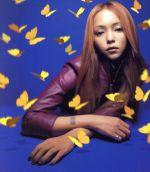 【中古】 GENIUS 2000 /安室奈美恵 【中古】afb