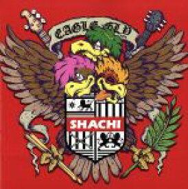 【中古】 EAGLE FLY /SHACHI 【中古】afb