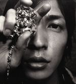 【中古】 Love Goes/eyes(DVD付) /玉木宏 【中古】afb