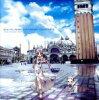 【中古】afbテレビ東京系アニメーションARIAオリジナルサウンドトラック/(オリジナル・サウンドトラック)CHOROCLUB(音楽)Senoo(音楽)牧野由依R