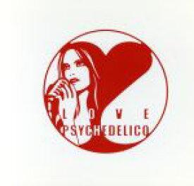 【中古】 This is LOVE PSYCHEDELICO〜U.S.BEST(期間限定生産) /LOVE PSYCHEDELICO 【中古】afb