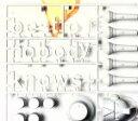 【中古】 best of nobody knows+(初回生産限定盤)(DVD付) /nobodyknows+ 【中古】afb