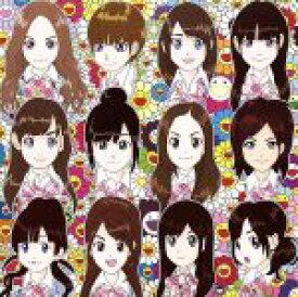 【中古】 涙サプライズ!(DVD付) /AKB48 【中古】afb