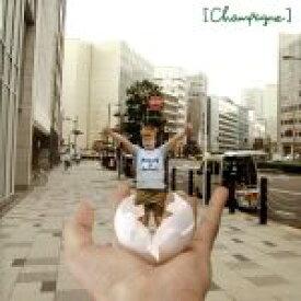 【中古】 You're So Sweet & I Love You /[Champagne]([Alexandros]) 【中古】afb