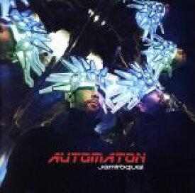 【中古】 【輸入盤】Automaton /ジャミロクワイ 【中古】afb