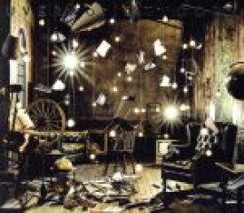 【中古】 TYCOON(初回生産限定盤) /UVERworld 【中古】afb