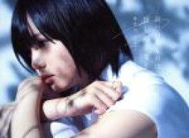 【中古】 真っ白なものは汚したくなる(Type−A)(DVD付) /欅坂46 【中古】afb