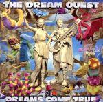 【中古】 THE DREAM QUEST /DREAMS COME TRUE 【中古】afb