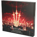 【中古】 LIVE AT TOKYO DOME−THE ONE LIMITED EDITION(THE ONE限定)(Blu−ray Disc) /BABYME 【中古】…