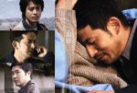 【中古】 追憶 豪華版(Blu−ray Disc) /岡田准一,小栗旬,柄本佑,降旗康男(監督),千住明(音楽) 【中古】afb