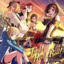【中古】 BanG Dream!:That Is How I Roll! /Afterglow 【中古】afb