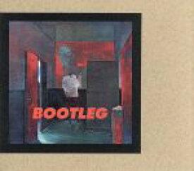【中古】 BOOTLEG(映像盤)(初回生産限定盤)(DVD付) /米津玄師 【中古】afb