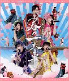 【中古】 ももクロ春の一大事2017 in 富士見市 LIVE(Blu−ray Disc) /ももいろクローバーZ 【中古】afb