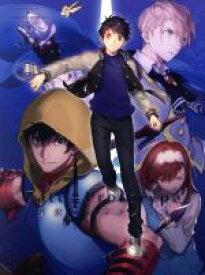 【中古】 Fate/Prototype 蒼銀のフラグメンツ Drama CD & Original Soundtrack 2 −勇者たち− /(ドラマCD),櫻井 【中古】afb