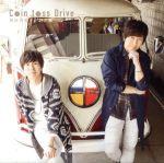 【中古】 Coin toss Drive /神谷浩史/小野大輔 【中古】afb