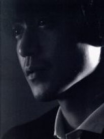 【中古】 BORDER 贖罪/衝動(Blu−ray Disc) /小栗旬,青木崇高,波瑠,川井憲次(音楽) 【中古】afb