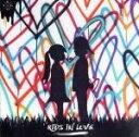 【中古】 【輸入盤】Kids In Love(Deluxe Edition) /カイゴ 【中古】afb
