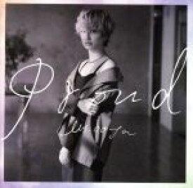 【中古】 PROUD(限定生産盤)(DVD付) /Ms.OOJA 【中古】afb