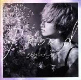 【中古】 PROUD(通常盤) /Ms.OOJA 【中古】afb